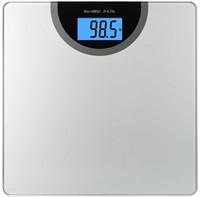 BalanceFrom Digital Body Weight Bathroom Scale