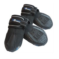 Canine Equipment Ultimate Trail Dog Boots,