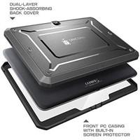 Galaxy Tab A 10.1 Case, SUPCASE [Heavy Duty]