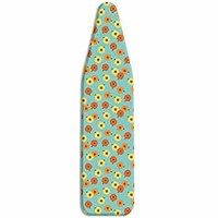 Whitmor Ironing Board Cover and Pad-Kathy Davis