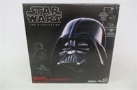 Star Wars The Black Series Darth Vader Premium