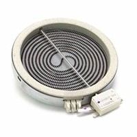 GE WB30T10129 Radiant Element for Stove