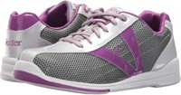 Dexter Womens Vicky Bowling Shoes - B(M) US,
