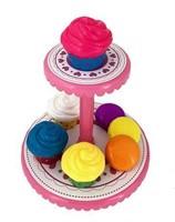 Kid Connection - Cupcake Set
