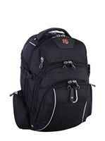 Swiss Gear International Carry-On Size Rainproof
