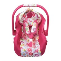 Adora Car Seat Carrier Accessory for Dolls and