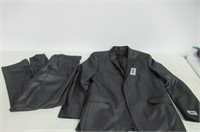 Kenneth Cole Unlisted Men's 44 Regular 2 Button