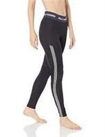 Helly Hansen Womens Small Lifa Base Layer Pants,