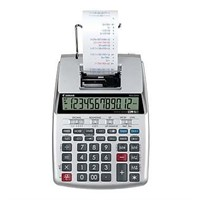 Canon P23-DHV-3 Financial Calculator