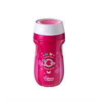 Tommee 360 Degrees Insulated Tumbler