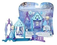 Disney Frozen Ice Garden Gazebo