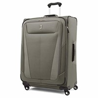 Travelpro Maxlite 5 Expandable Spinner Luggage