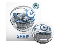 Sphero SPRK+ STEAM Educational Robot