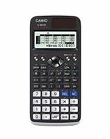 Casio FX-991EX Engineering/Scientific Calculator,