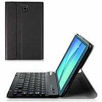 Fintie Samsung Galaxy Tab E 8.0 Keyboard Case -