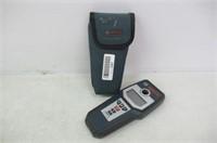 """Used"" Bosch GMS120 Digital Multi-Scanner"