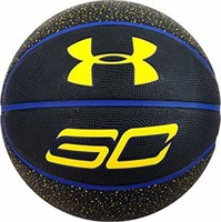 Under Armour Steph Curry Player Basketball,