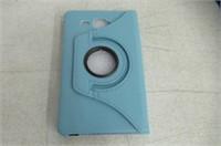 J1 2016 Case,Cover Galaxy J1 Back Case,samsung