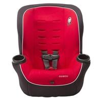 Cosco 22174CDFX Apt Convertible Car Seat, Vibrant