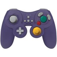 Hyperkin ProCube Wireless Controller (Purple) for