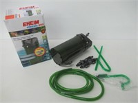 """Used"" EHEIM Classic 250 External Canister"