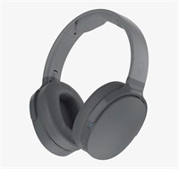 Skullcandy S6HTW-K625 Hesh 3 Bluetooth Wireless