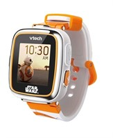 VTech Star Wars BB-8 Watch (English Version)