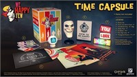We Happy Few Time Capsule by Gearbox Publishing