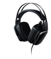 Razer Tiamat 7.1 V2: True 7.1 Surround Sound -