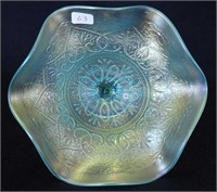 S Calif. Carnival Glass Convention Auction - Mar 9th - 2019