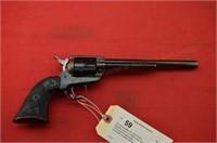 Colt Peacemaker 22 .22LR Pistol