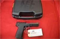 Kel Tec PMR-30 .22 Mag Pistol
