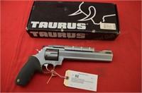 Taurus M444 .44 Mag Revolver
