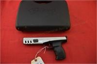 Walther SP22 M2 .22LR Pistol