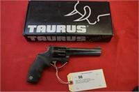 Taurus M17C .17 HMR Revolver