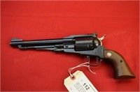Ruger Old Army .45 Revolver