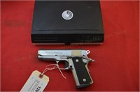 Para Ordnance P12-45 .45 acp Pistol