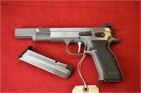 EAA Witness 9mm Pistol