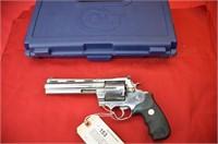 March 17th General Auction Gun Sales Spring Auction