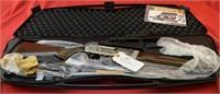Browning A5 DU 16 ga Shotgun
