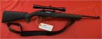 Ruger 10/22 .22 LR Rifle