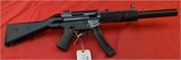 GSG GSG-5 .22LR Rifle