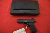Ruger SR9 9mm Pistol