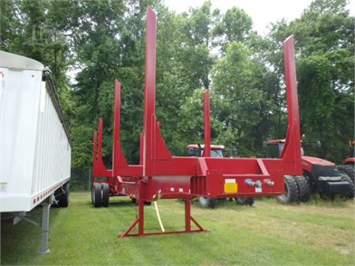 Evans Trailers For Sale 22 Listings Truckpapercom Page 1 Of 1