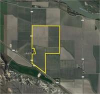 FranNik LLC - Farmland