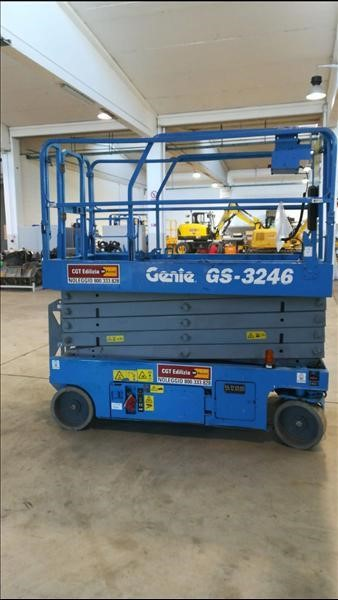 GENIE GS3246 Usato