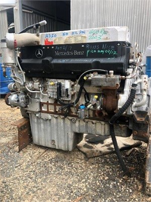 0 Mercedes Benz other - Parts & Accessories for Sale