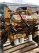 Caterpillar 3208T Engine Engines/Motors