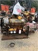 Caterpillar 3208T Engine Engines/Motors