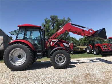MAHINDRA 9125 For Sale - 6 Listings   TractorHouse com - Page 1 of 1